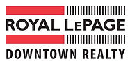 royal lepage silver.jpg