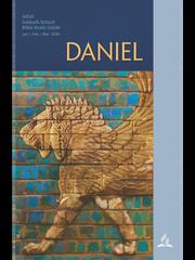 Adult Bible Study Guide 1st Quarter 2020