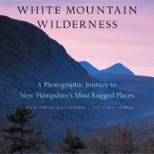 SALE: White Mountain Wilderness