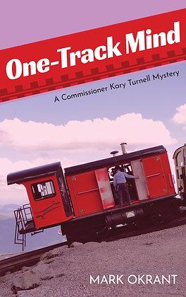 One-Track Mind