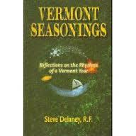 Vermont Seasonings, by Steve Delaney
