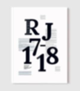 RJ Front cover mockup.jpg