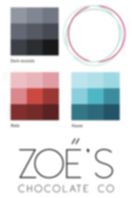 3. ZOES colour inspiration.jpg