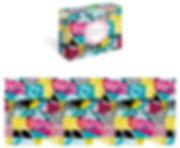 Zoes-Chocolate-box-mockup.jpg