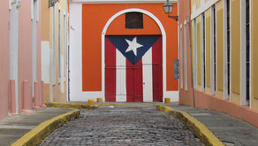 Homophobia wins in the Puerto Rico Senate