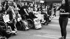 Mexico: Include Protections for Women With Disabilities