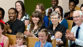 29 Percent of Black Practicing Christians Have Experienced Racial Prejudice in Multiracial Churches