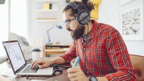 Working from home could lead to more prejudice, report warns