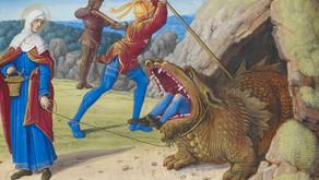 The Symbols of Prejudice Hidden in Medieval Art