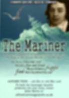 The Mariner -  poster thumb.jpg