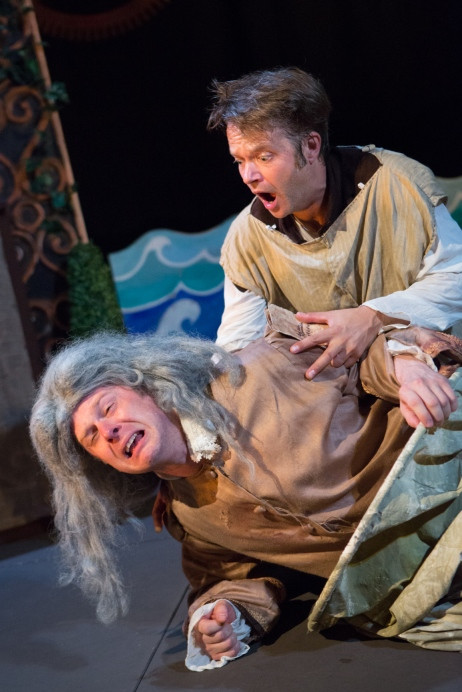 Chales_Davies_&_Nick_Underwood_in_The_Count_of_Monte_Cristo_-_photo_©_Mike_Kwasniak.jpg