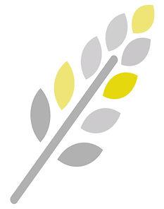 Feuille_Logo_edited.jpg