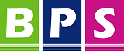 BPS_LOGO_pms_colours.png