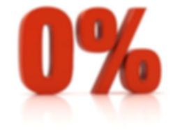 0 percent.jpg