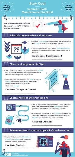 air-conditioning-maintenance-checklist-1
