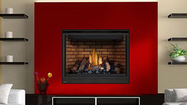 Things to consider to choose the right fireplace