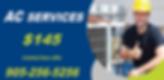 web AC Services.png