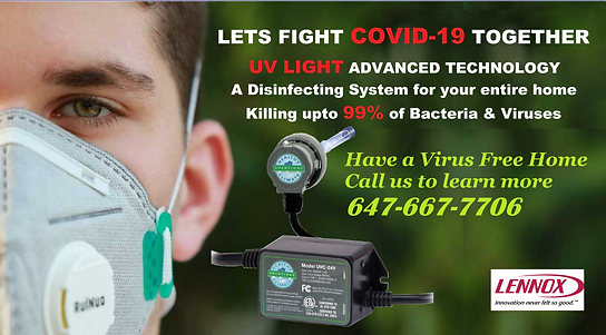 COVID-19 - Virus Free.png