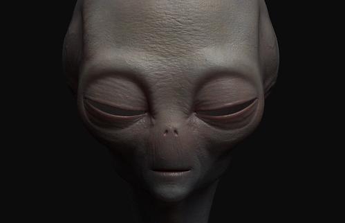 alien_skin_03.png