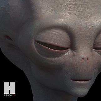 alien_skin_01.png