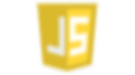 Java Script.png