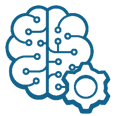 machine-learning-icon-13.png