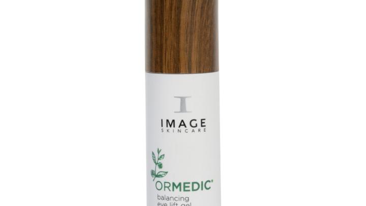 image-ormedic-eye lift gel