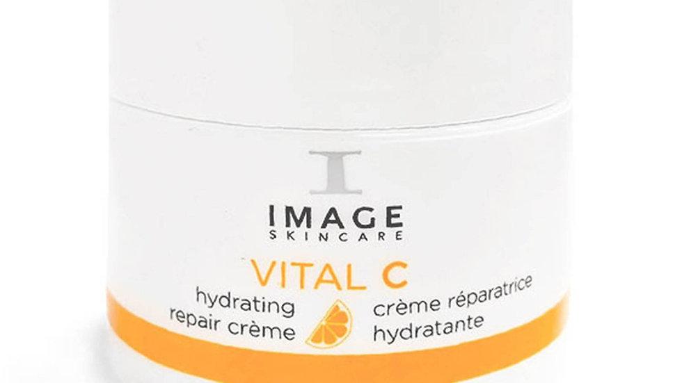 IMAGE-VitalC-hydrating repair creme