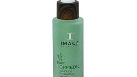 IMAGE-ORMEDIC-balancing antioxidant serum