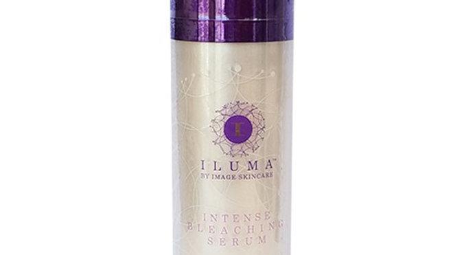 IMAGE-ILUMA-intense bleaching serum