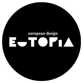 EUTOPIA_1.jpg