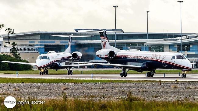 Western Air Jets (2).jpg
