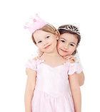 Princess-Ballet-Camp_5-6.jpeg