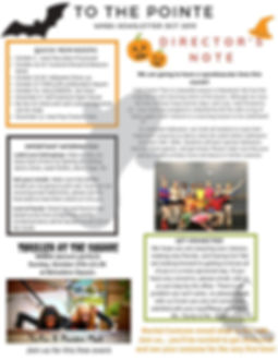 Oct 2019 newsletter.jpg
