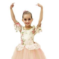 Annie Dance_edited.jpg