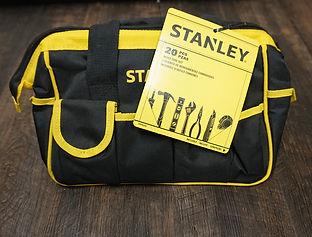 Stanley 20 Piece Tool Kit.jpg