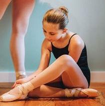 Ballerina -Megan by feet_edited.jpg
