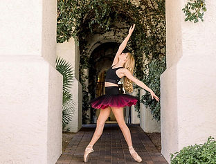 Heather osteen photograhy.jpg