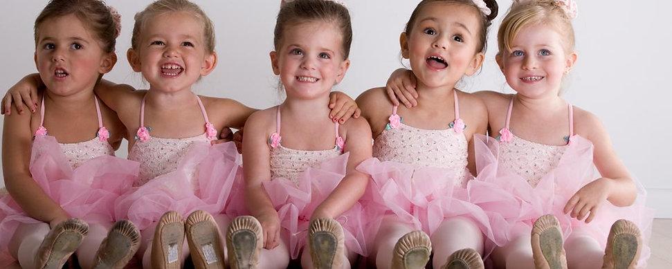 baby_ballerinas_11.jpg