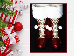 Santa (2).jpg