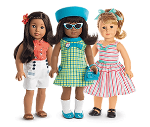 american girl dolls.png