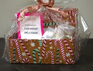 Beauty Gift Basket.jpg