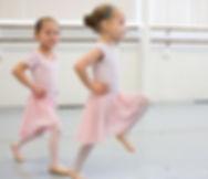 Ballet Basics.jpg