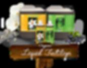 Jungle-Boost-Illustrate_Liquid-Fertilize