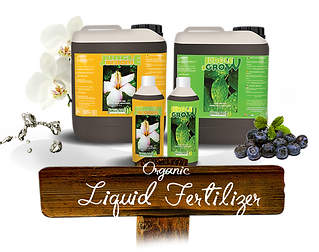 Jungle-Boost-Illustrate_Liquid-Fertilize