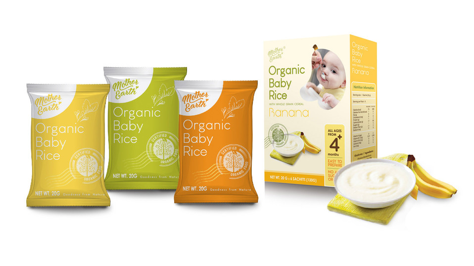 Baby Meal-PACKAGING-DESIGN-avenue-group-