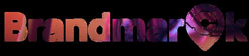 Brandmarck Logo-23.png