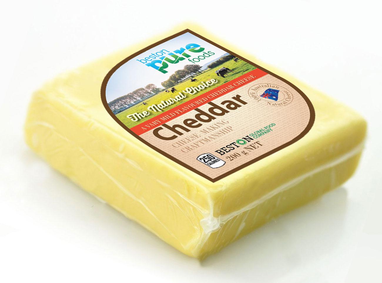 cheese_block2