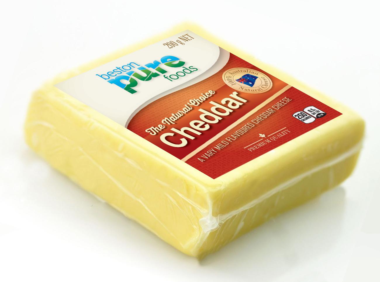 cheese_block3