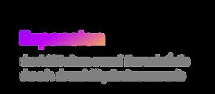Brandmarck design process-04.png